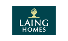 Laing Homes Ltd