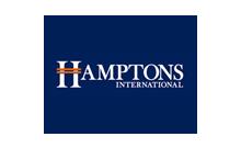 Hamptons Estate Agents