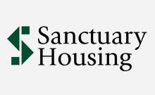 Sanctuary Housing
