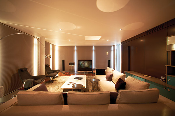 Home-Automation_02