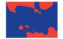 Banbury Aerials Logo