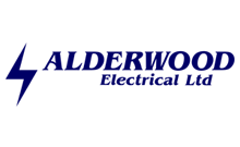 Alderwood-logo