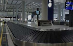 Baggage-Claim-Production-Line