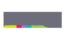 FindersKeepers logo