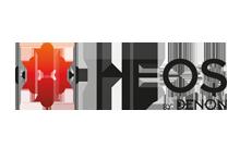 Heos-logo