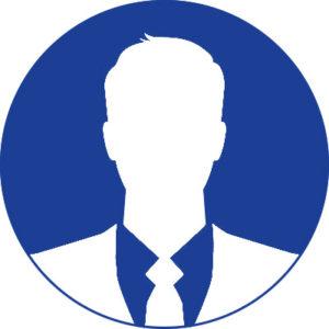 Temporary Profile