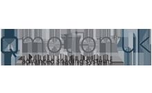 Qmotion-logo